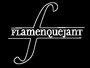 flamenquejant_logoblanc