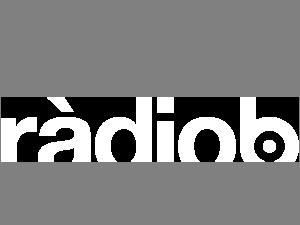 Radio Badalona